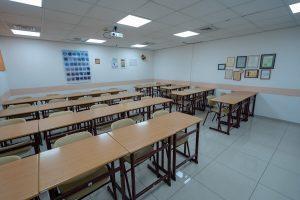 כיתות להשכרה